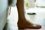 10 Things that your Feet say about your Health
